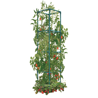 GP0141 V03 Heavy Duty Growing Cage 900
